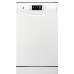 Electrolux ESF4661ROW AirDry