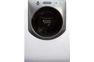 Hotpoint Ariston AQ 113 D69