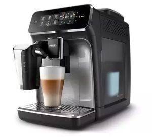 Philips Series 3200 LatteGo EP3246 70