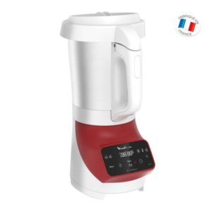 Moulinex Soup Plus LM924500