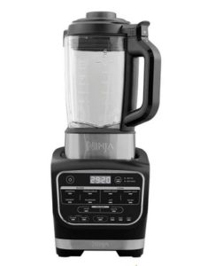 Ninja Blender Soup Maker HB150EU