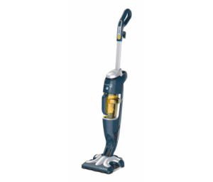 Rowenta RY7591WH Clean Steam all floors