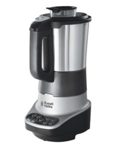 Russell Hobbs Soup and Blend 21480 56