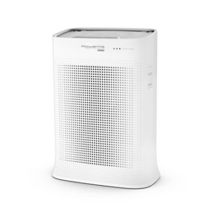 Rowenta Pure Air Genius PU3080F0