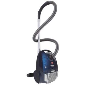 Hoover TE80PET