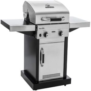 Char Broil Advantage Series 245S