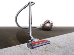 Dyson Cinetic Big Ball Absolute 2 n4