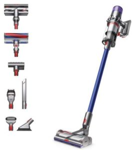 Dyson V11 Absolute Extra n1