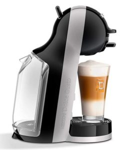 Krups-dolce-gusto-n2