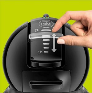 Krups-dolce-gusto-n3