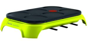 Tefal Crep_Party Colormania n5