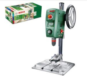 Bosch – PBD 40 n1