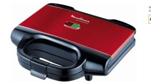Moulinex SM180811 Accessimo n1