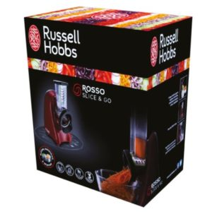 Russell Hobbs 22280-56 sous emballage