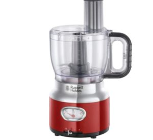 Robot multifonction Russell Hobbs 25180-56
