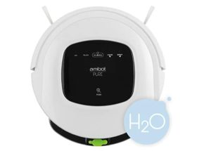 Amibot Pure H2O Connect n2