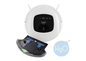Amibot Pure H2O Connect n3
